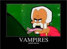 The grim adventures of billy and mandy.Drac'la was so funny. Old Cartoon Network Shows, Billy Mandy, Demotivational Posters, Old Shows, Old Cartoons, The Grim, Disney Love, The Funny, Childhood Memories