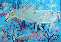 Výsledek obrázku pro svatý martin na bílém koni Nap, Kid Activities, Martini, Moose Art, Animals, Ideas, Infant Activities, Animales, Animaux