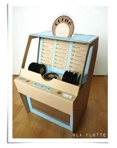 273 Best Vintage Jukeboxes Images Jukebox Listening To Music