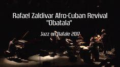 Afro Cuban, Jazz, Concert, Youtube, Tv, Congas, Jazz Music, Recital, Tvs