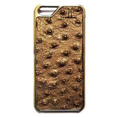 iphone5sケース iphone5ケース 海外 新作 ♪ かっこいい メタリック ゴールド の画像 | 海外セレブ愛用 ファッション先取り ! iphone5sケース iph…