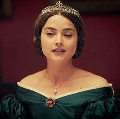 All Hail Her Satanic Majesty Victoria Tv Show, Victoria 2016, Victoria Itv, Victoria Series, Queen Victoria, British Actresses, Actors & Actresses, Clara Oswald, Another Love