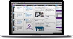 Managing Tools - Reachpod #tools #smm