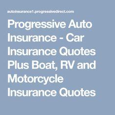 Progressive Car Insurance Quote Custom Kara Danvers  Wet Hair  Auto Insurance Quotes  Pinterest . Review