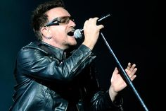 Google Image Result for http://static.nme.com/images/gallery/U2PA040211.jpg