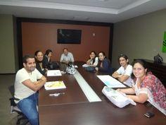 Como todas las semanas, convocamos a los Seekers que aún no se han presentado al examen TOEFL en Guayaquil, para que continúen su preparación previa al examen.