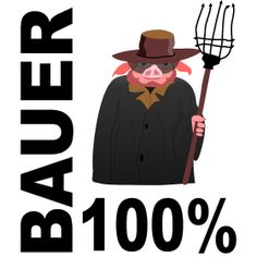 http://saukuuhl.com/coole_sachen/100-bauer-der-vollblutbauer-als-motiv/