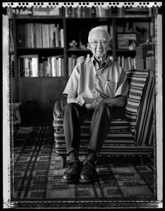 Dr, Harvey Akio Itano, 85, in 2007. Paul Kitagaki Jr.'s discovery that his father was among thousands of Japanese-Americans confined to internment camps during World War II led him to seek out survivors who had been photographed by Dorothea Lange.
