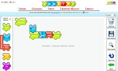 search engines for kids