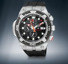 Great Citizen Watches at everGreeneJewelers.com