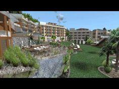 Vacanze nei pressi di Merano: Hotel 5 stelle in Alto Adige - Hotel Quellenhof