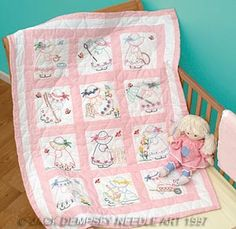 74 Best Baby Gifts Images In 2018 Embroidery Patterns