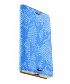 Selencia-Luxe-Booktype-cover-for-Sony-Xperia-X-Compact