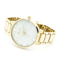 New arrival fashion mother of pearl dial watch elegance geneva watch women dress watches #Affiliate