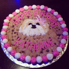 Happy birthday bestie!!!