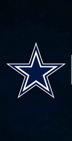 Cool Wallpapers For Phones, Sports Wallpapers, 3d Wallpaper Iphone, Dallas Cowboys Wallpaper, Chola Girl, Cowboy Art, Cheerleading, Nfl, Wolverines