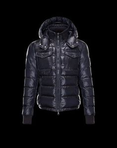 2015 New! Moncler FEDOR Featured Down Jackets Mens Blue For Domn Coats Womens Sale, Shopping Cheap Moncler Outlet Online UK Hat  Kids.