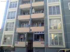 Emlak Ofisinden 2+1, 110 m2 Satılık Daire 95.000 TL'ye sahibinden.com'da - 179787237