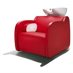 Mellow wash point, Huge choice of finish. MADE IN ITALY www.salonfurniture.co.uk