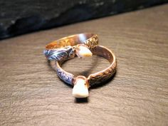 Hey, I found this really awesome Etsy listing at https://www.etsy.com/listing/186441354/custom-gold-filled-baby-tooth-ring