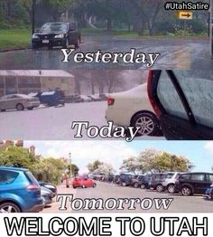 All hail the Windy City. Utah Memes, Oklahoma Memes, Ohio Memes, Weather Memes, Funny Weather, Midwest Weather, Ohio Weather, Summer Time, Climate Change