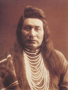 The Nez Perce, as many western Native American tribes, were migratory and would travel with the seasons, according to where the most abundant food was to be found at a given time of year. Description from lumenmiller.weebly.com. I searched for this on bing.com/images