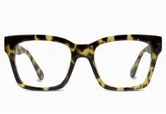 805ed8f563f0 9 best Glasses images on Pinterest