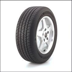 Firestone Firehawk GTA 02 Firestone Tires, Gta, Vehicles, Car, Vehicle, Tools