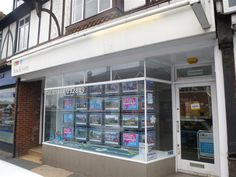 Estate Agents in Burgess Hill | Fox & Sons - Contact Us