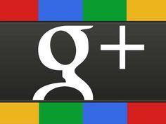Adicionando a Caixa do #GooglePlus no #blog em #WordPress - G+ Badge Fãs http://diegopsilva.com.br/caixa-do-google-plus-no-wordpress-badge-fas/