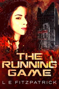 The Running Game (Reachers Book 1) ($2.99 to #Free) - #AmazonBooks