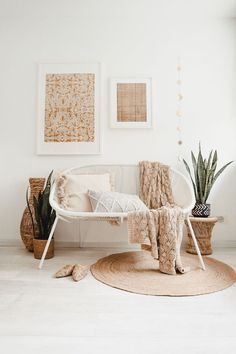 Best Outdoor Projects From Some Top Interior Designers – Mobel Deko Ideen Home Renovation, Home Remodeling, Entryway Decor, Bedroom Decor, Boho Home, Piece A Vivre, Top Interior Designers, Luxury Home Decor, Living Room Inspiration