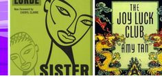 25 Essential Reads to Make Women's History Last Longer Than a Month