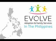 We're still seeking donations, friends! Help Lyla and Whitney take items to Philippine orphanages! https://www.gofundme.com/evolve-philippines-adoption-trip?utm_content=bufferfd945&utm_medium=social&utm_source=pinterest.com&utm_campaign=buffer https://video.buffer.com/v/59a443fe3b3fb4724f515fb1