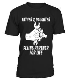 fathers day Grandpa Shirt 2017