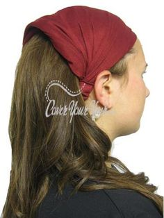 All Around Wide Pre-Tied Headband (Wine)  #coveryourhair.com #HolidayWishList Tie Headband, Lace Headbands, Summer Headbands, Pretty Designs, Holiday Wishes, Photo Sessions, Your Hair, Wine, Spring