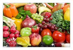 """Wie Obst und Gemüse richtig lagern? """"Wie und wo lagere ich die unterschiedlichen Obst und Gemüse richtig, sodass Sie lange frisch bleiben?"""" ist eine sehr häufig gestellte Frage in meiner Praxis. Ich habe für Euch eine Zusammenfassung erstellt, die Ihr gerne auf dem Druckerbutton unterhalb des Textes ausdrucken könnt. Ich freue mich, wenn Ihr meinen [...]"""