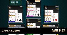 Game capsa online Indonesia Motobolapoker adalah situs game judi capsa onlne Indonesia yang ada di dalam situs judi poker online Indonesia.  http://indonesiacapsa99.blogspot.com/2017/03/mengenal-permainan-capsa-online.html