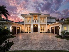 120 best mediterranean house plans images in 2019 mediterranean rh pinterest com