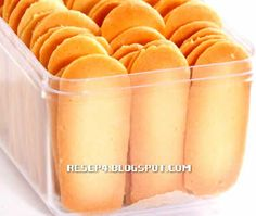 Cake Receipe, Cookie Recipes, Dessert Recipes, Cracker Cookies, Resep Cake, Malay Food, Traditional Cakes, Cookie Time, Asian Desserts
