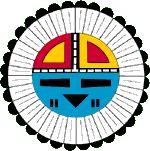 Hopi Sun Face   Hopi   Pinterest   Native art, Native americans ...