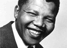 """""""Education is the most powerful weapon which you can use to change the world."""" -Nelson Mandela #QOTD"""