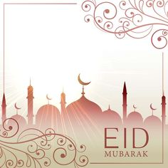 We bring to your attention some of best eid wallpaper, eid mubarak images, eid Images, eid Mubarak wallpaper and eid Mubarak pics in high definition. Eid Mubarak Wünsche, Eid Mubarak Images, Eid Mubarak Vector, Eid Mubarak Wishes, Eid Mubarak Greeting Cards, Eid Mubarak Greetings, Happy Eid Mubarak, Eid Wallpaper, Eid Mubarak Wallpaper