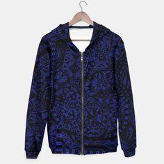 "Toni F.H Brand ""DarkBlue_Naranath Bhranthan2"" #Hoodies #Hoodie #shoppingonline #shopping #fashion #clothes #tiendaonline #tienda #sudaderascapucha #sudadera #compras #comprar #ropa"