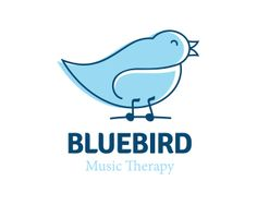 44 Best Logos For Therapists Private Practice Logo