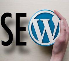 ICYMI: Strategies for Ranking Your Business WordPress Site Using Search Engine Optimization Wordpress Plugins, Wordpress Theme, Seo Training, Best Apps, Search Engine Optimization, Buick Logo, Social Media Marketing, Website, Business