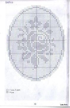 Crochet_20File_2C_20Ano_2001_20Ed.13_20_28Feitco_20com_20Arte_29_20-_2013.jpg