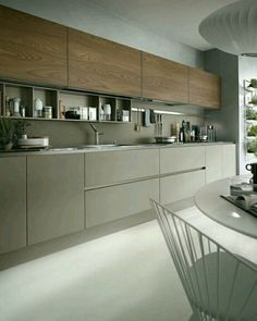 By interior design home