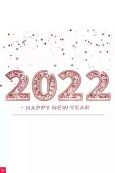 New Year Wishes Quotes, Happy New Year Wishes, Wishes For You, Happy New Year Wallpaper, Happy New Year Message, Wish Quotes, Image Hd, First Love, Messages