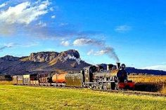 train semaphores - Google Search